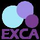 Logo_flat_EXCA_trans